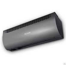 Тепловая завеса электрическая ZILON ZVV-0.8Е5МG