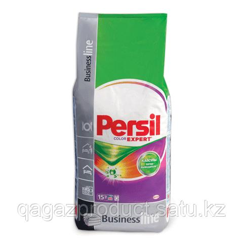 Порошок Persil 14 кг.
