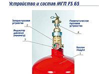 МГП FS (65-70), фото 1
