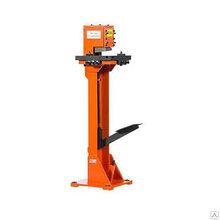Станок угловысечной ножной  Stalex FN1.5x80