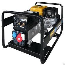 Сварочный генератор EB 6.5/400-W220RE