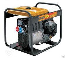 Сварочный генератор ED 7.0/230-W220R