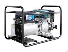 Сварочный генератор ED 7.0/230-W220RE