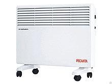 Конвектор Ресанта ОК-1500Е LED 1,5 кВт