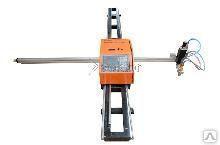 Машина газоплазменной резки Vector HCB-1500×3000P