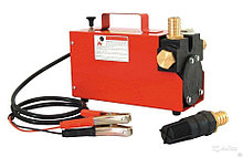 Насос для перекачки топлива солярки Adam Pumps P 1224