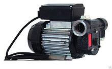 Насос для перекачки топлива солярки Adam Pumps PA1-70