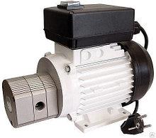 Насос для перекачки масла Gespasa EA 30 (1.03 kW)