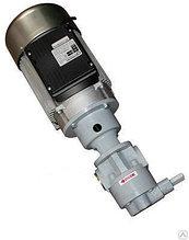 Насос для перекачки масла Gespasa EA 80 (2.9 kW)