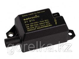 Трансформатор поджига SATRONIC/HONEYWELL 1 X 16 кВ   - ZT 870
