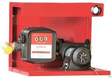Комплект заправочный для дизельного топлива Gespasa S 50 (SAG 35S)