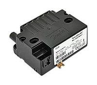 Трансформатор поджига DANFOSS 2 X 7,5 кВ в комплекте   - EBI4 M 052F4042