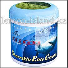 Бальзам для волос Windsor с экстрактом кожи акулы.