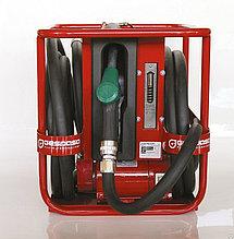 Заправочный комплекс с фильтрацией Gespasa EPA-50 Ex