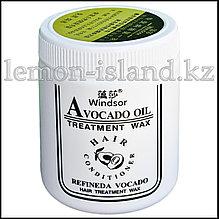 Бальзам для волос Windsor с маслом авокадо.