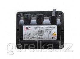 Трансформатор поджига COFI 1 X 8 кВ   - TRS820P/39