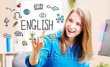 Недорогие курсы английского языка