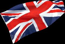 Курсы английского с носителем языка
