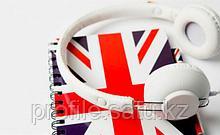 Курсы изучения английского языка