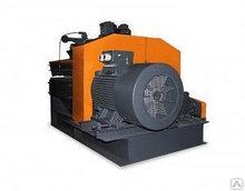 Многопильный станок ЦМ-200 (90 кВт)