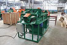 Станок горбыльно-перерабатывающий ГРАД-4М
