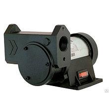 Насос для перекачки топлива солярки Gespasa IRON 50