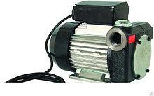 Насос для перекачки топлива солярки Adam Pumps PA2-80