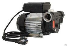 Насос для перекачки топлива солярки Adam Pumps PA3-150