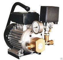 Насос для перекачки масла Gespasa EAS 88 (0.74 kW)