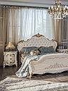 ЭНРИКЕ спальный гарнитур, глянец, фото 4