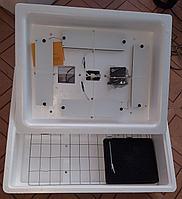 Инкубатор НЕСУШКА на 104 яйца, фото 1