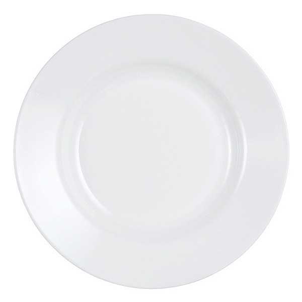 Тарелка обеденная Luminarc Everyday 26.5 cм