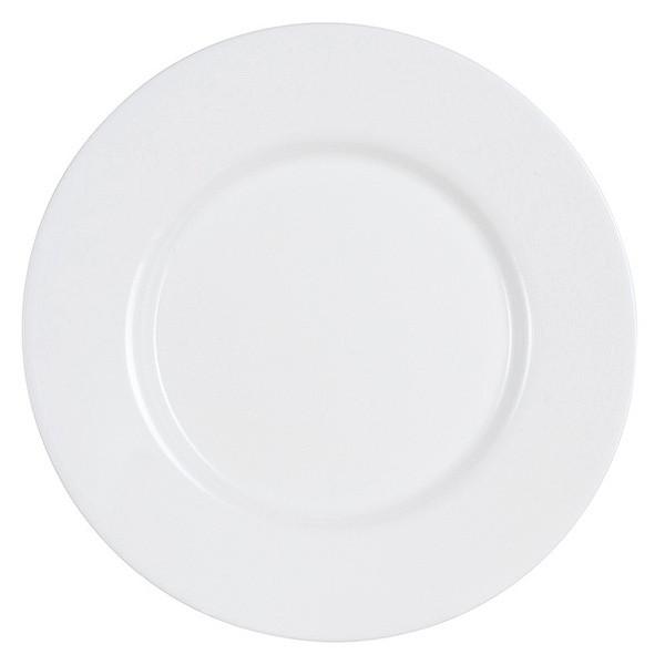 Тарелка десертная Luminarc Everyday 19 cм
