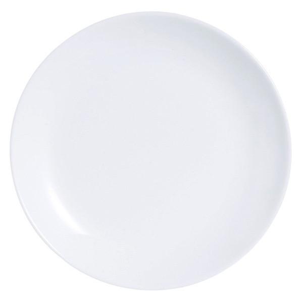 Тарелка десертная Luminarc Diwali 19 cм