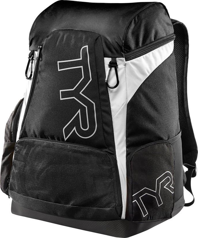 Рюкзак TYR Alliance 45L Backpack 001