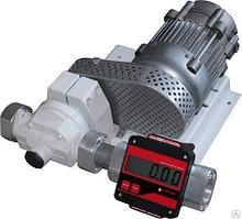Насос для перекачки бензина керосина Gespasa SBAG-800