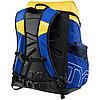 Рюкзак TYR Alliance 45L Backpack 470, фото 2