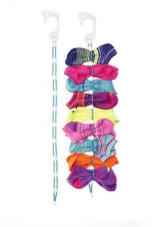 Органайзер для стирки и хранения носков, фото 2