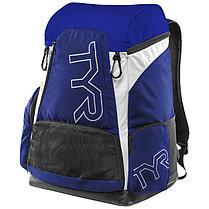 Рюкзак TYR Alliance 45L Backpack 473