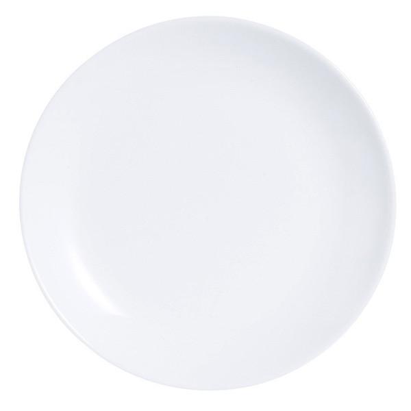Тарелка обеденная Luminarc Diwali 27 cм