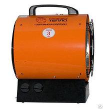 Тепловентилятор ТТ-6Т