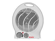 Тепловентилятор ТВС-2 2 кВт