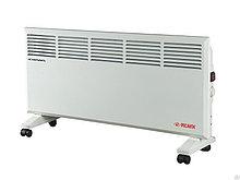 Конвектор отопления Ресанта ОК-2500