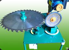 Заточное устройство для дисковых пил «Алтай-з650»