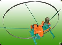 Заточные устройства для ленточных пил «Алтай-з22» и «Алтай-з22у»
