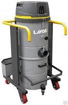 Промышленный пылесос Lavor PRO SMX 77 3-36