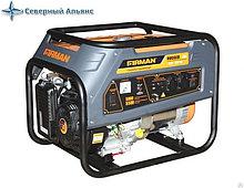 Бензиновый генератор Firman RD 7910