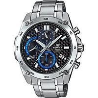 Наручные часы Casio Edifice EFR-557CD-1A, фото 1