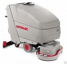 Аккумуляторная поломоечная машина COMAC Omnia 32Bt