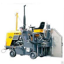 Швонарезчик дизельный Cedima CF 6020